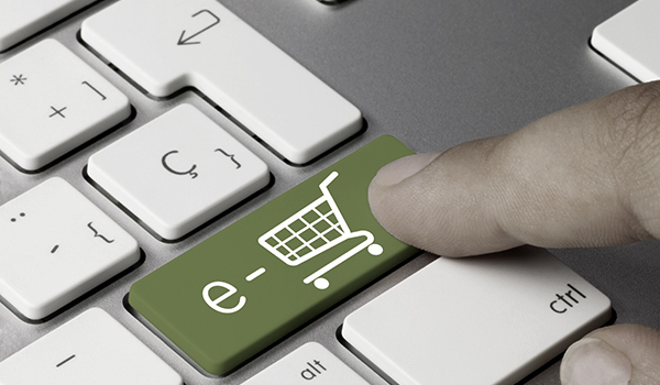 ConsultoriaNTIC_E-Commerce