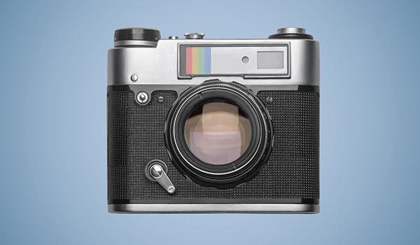 ConsultoriaNTIC_Fotografia_Web