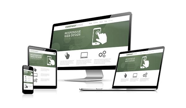 ConsultoriaNTIC_Responsive_Design