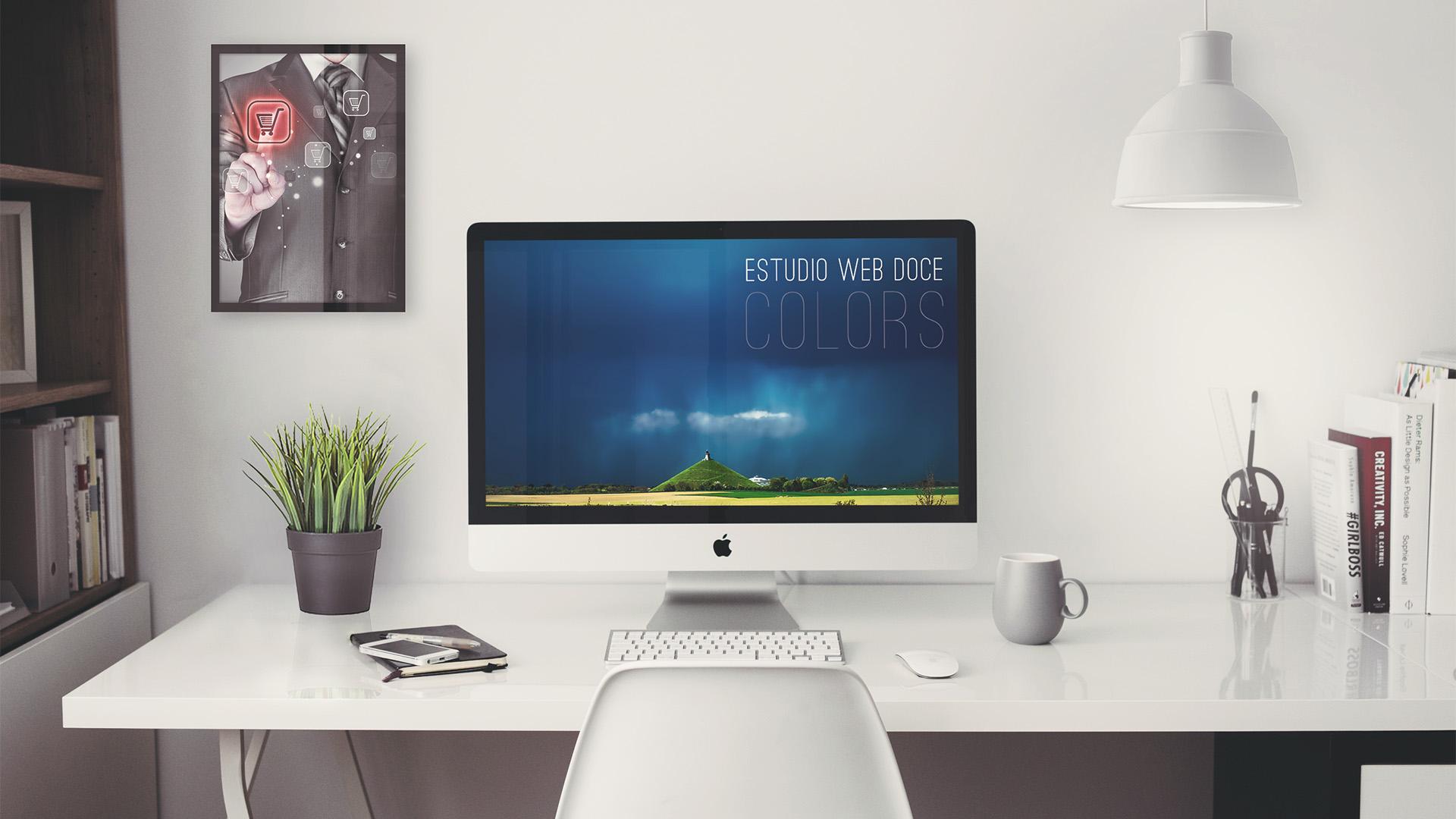 consultoriantic_estudio_web_doce