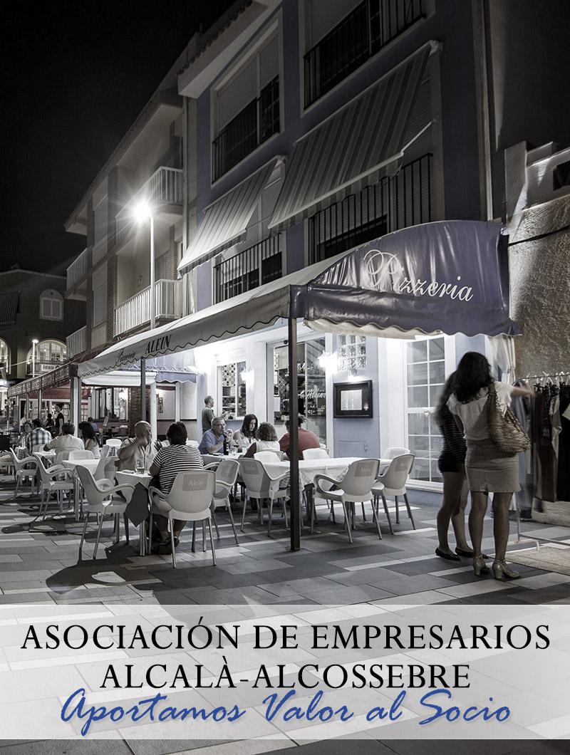 estudio_web_doce_proyecto_asociacion_empresarios_alcala_alcocebre